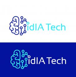 Logo  n°1068250