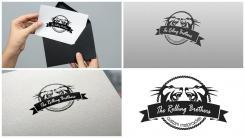 Logo design # 602013 for Company Logo Design contest