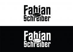 Logo  # 614859 für Logo für Singer/Songwriter gesucht Wettbewerb