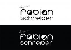 Logo  # 614866 für Logo für Singer/Songwriter gesucht Wettbewerb