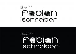 Logo  # 614875 für Logo für Singer/Songwriter gesucht Wettbewerb