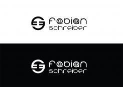 Logo  # 614824 für Logo für Singer/Songwriter gesucht Wettbewerb