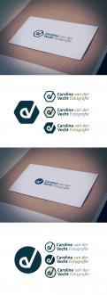 Logo # 438614 voor Ontwerp een nieuw logo voor frisse fotografiewebsite wedstrijd