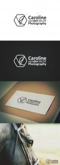 Logo # 437735 voor Ontwerp een nieuw logo voor frisse fotografiewebsite wedstrijd