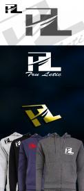 Logo  # 766305 für Truletic. Wort-(Bild)-Logo für Trainingsbekleidung & sportliche Streetwear. Stil: einzigartig, exklusiv, schlicht. Wettbewerb