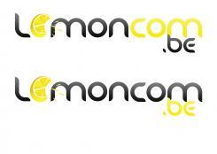 Logo  n°74132