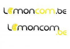 Logo  n°74133