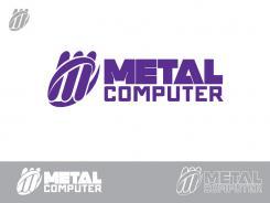 Logo  n°127567