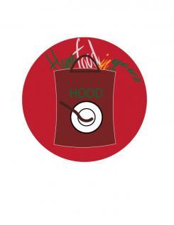 Logo  n°597210