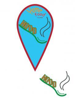Logo  n°597231