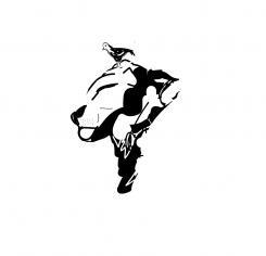 Logo  # 629718 für Entwurf eines  Wettbewerb