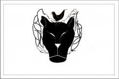 Logo  # 630425 für Entwurf eines  Wettbewerb
