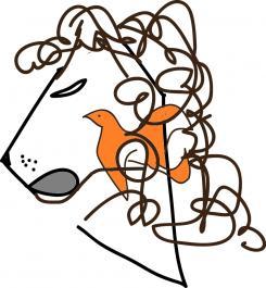 Logo  # 629458 für Entwurf eines  Wettbewerb