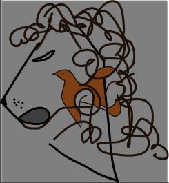 Logo  # 629459 für Entwurf eines  Wettbewerb