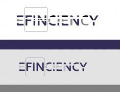 Logo # 617436 voor Ontwerp logo voor innovatief online accounting bedrijf wedstrijd