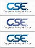 Logo design # 603634 for Logo for Cryogenics Society of Europe contest