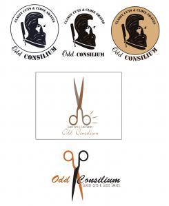 Logo design # 595940 for Odd Concilium