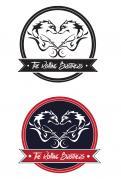 Logo design # 598387 for Company Logo Design contest
