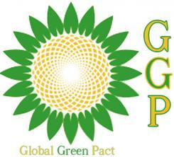 Logo # 406871 voor Wereldwijd bekend worden? Ontwerp voor ons een uniek GREEN logo wedstrijd