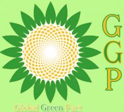 Logo # 406882 voor Wereldwijd bekend worden? Ontwerp voor ons een uniek GREEN logo wedstrijd