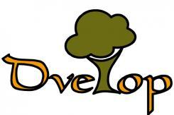 Logo # 427175 voor Een Logo met een uitdaging wedstrijd