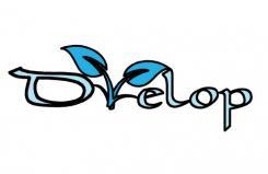Logo # 427177 voor Een Logo met een uitdaging wedstrijd