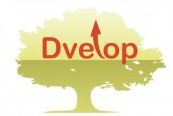Logo # 427185 voor Een Logo met een uitdaging wedstrijd
