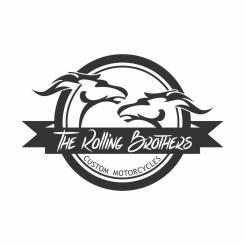 Logo design # 602612 for Company Logo Design contest