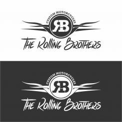 Logo design # 602315 for Company Logo Design contest