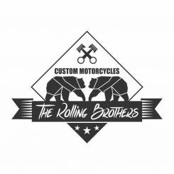 Logo design # 602015 for Company Logo Design contest