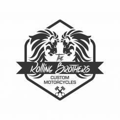 Logo design # 602316 for Company Logo Design contest