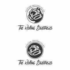 Logo design # 602016 for Company Logo Design contest