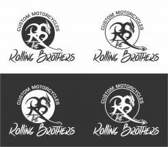 Logo design # 602317 for Company Logo Design contest