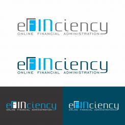 Logo # 615766 voor Ontwerp logo voor innovatief online accounting bedrijf wedstrijd