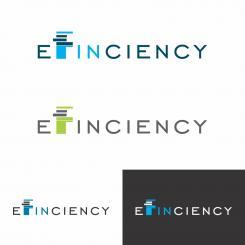 Logo # 615767 voor Ontwerp logo voor innovatief online accounting bedrijf wedstrijd