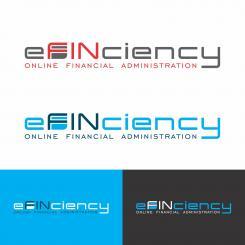 Logo # 615768 voor Ontwerp logo voor innovatief online accounting bedrijf wedstrijd