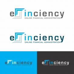 Logo # 615769 voor Ontwerp logo voor innovatief online accounting bedrijf wedstrijd
