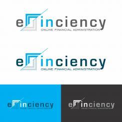 Logo # 615770 voor Ontwerp logo voor innovatief online accounting bedrijf wedstrijd