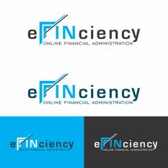 Logo # 615771 voor Ontwerp logo voor innovatief online accounting bedrijf wedstrijd