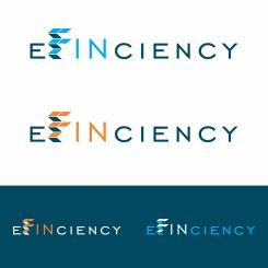 Logo # 615779 voor Ontwerp logo voor innovatief online accounting bedrijf wedstrijd