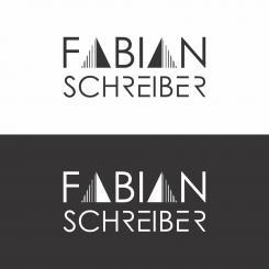 Logo  # 614880 für Logo für Singer/Songwriter gesucht Wettbewerb