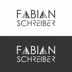 Logo  # 614881 für Logo für Singer/Songwriter gesucht Wettbewerb