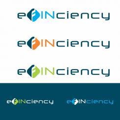 Logo # 617389 voor Ontwerp logo voor innovatief online accounting bedrijf wedstrijd