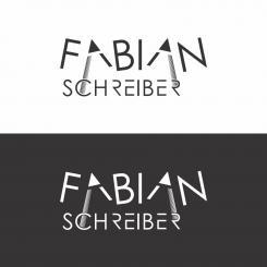 Logo  # 614882 für Logo für Singer/Songwriter gesucht Wettbewerb