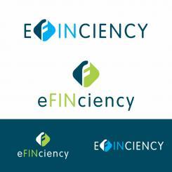 Logo # 617390 voor Ontwerp logo voor innovatief online accounting bedrijf wedstrijd