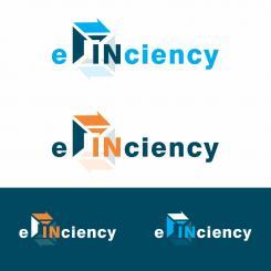 Logo # 617395 voor Ontwerp logo voor innovatief online accounting bedrijf wedstrijd