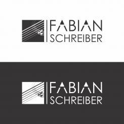 Logo  # 614708 für Logo für Singer/Songwriter gesucht Wettbewerb