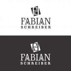 Logo  # 614709 für Logo für Singer/Songwriter gesucht Wettbewerb