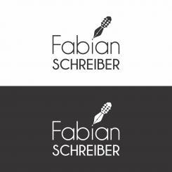 Logo  # 614710 für Logo für Singer/Songwriter gesucht Wettbewerb