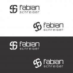 Logo  # 614712 für Logo für Singer/Songwriter gesucht Wettbewerb